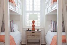 Arniston Bedroom