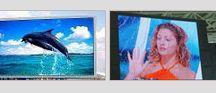 Electronic Led Digital Billboards - Adsystemsled