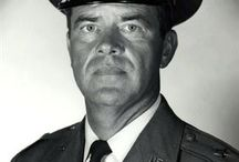 USAF - 1940-1967
