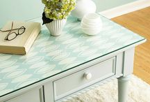 For Susie / Interior ideas for Watervale