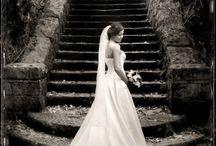 Bryllupsfotografer / Danmarks dygtige og kreative bryllupsfotografer. Vil i være sikre på god kvalitet og flotte billeder. se mere her : www.voresstoredag.dk