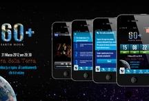 App e Mobile  / by iperdesign italia