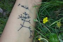 tatoos ideas
