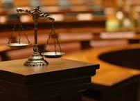 Role Of Criminal Lawyers In Baldwin County Alabama And Responsibilities To The Clients