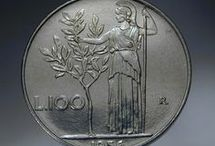 monete lira