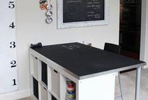 bureau craft