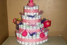 torte di pannoli