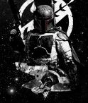 Star Wars Saga Remix