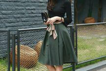 dress& more