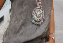 bijoux & co