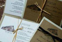 Wedding Ideas / by Shauna Johnson