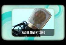 Advertisement in Radio Mirch in Raipur | How to Advertisement in Radio FM | Advertisement in MY FM