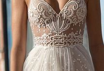 Wedding Gownd