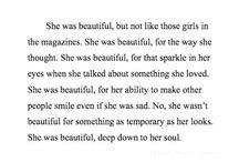 True Beauty.yy23