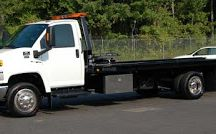 Atlanta Towing Services / Towing / by Kent Silvers