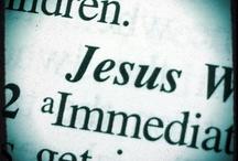 Inspired By Faith