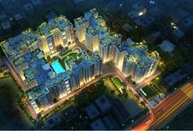 DIAMOND NAVITA - The Unique Residential project in Madhyamgram, kolkata. / Navita is a unique residential property to offer all three. Offering 2,3BHK flats for Sale and Rent. Call 8240222529 for any queries.