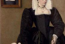 1580s