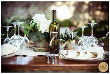 Filippo & Kat wedding