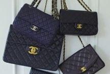The Handbag Obsession