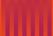 Pattern Retro