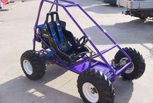 futuro carro