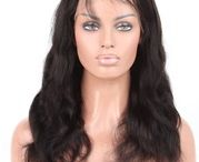 beauty quality Human Hair Wigs / all kinds of human hair lace wigs,such as full lace wigs,lace front wigs,glueless lace wigs,both remy and virgin hair available.also can do both stock and custom order .for more view,welcome our web :www.bhairextension.com