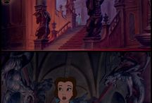 Disney Facts & Trivia