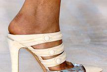 Shoes bags bla bla bla