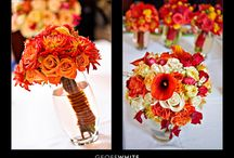 wedding ideas / by Eileen Johnson