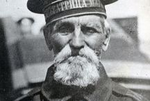 ГероиРусской армии