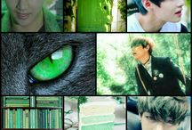 BTS^-^Army