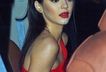 Beautiful celebrities / Heyyyy
