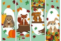 Autumn / Fall / Inspiration for the #autumn #fall season.  Inspiratie voor de #herfst