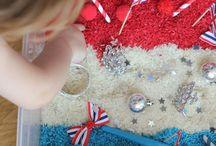 Royal Wedding Crafting