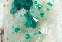 Super kristallen die lelijk en mooi kunnen zijn