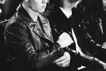 Shawn ❣❣