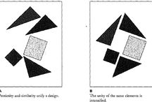 Compositions & Design Theory