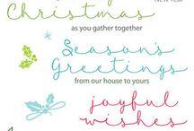 Joy Clair - Joyful Wishes