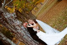 Searles Castle Weddings, NH