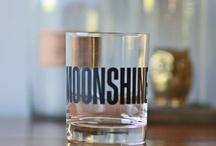 I collect shotglasses / by Lovelady ❤️