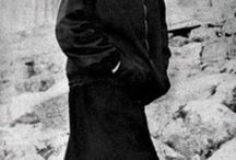 Jan Paweł II (John Paul II)