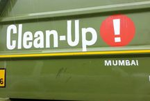 Mumbai inGreen