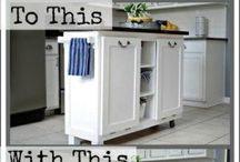 kuchynske vychytevky