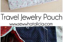 jewelry_pouch
