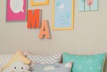 Analu quarto