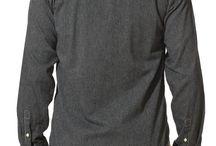 CG Mens Shirts & Sweaters