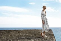 Jumping into June - Jumpsuit projects and inspiration