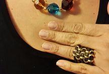 Jewelry diy