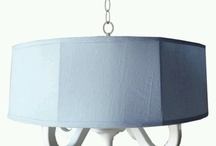 Nursery Ideas / Shop for great nursery ideas, decor, and lighting for your child. Charn and Company offers customizable baby lamps, kids decor, and children lighting for boys and girls.
